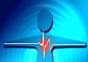 arytmia serca-objawy i leczenie