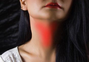 angina-ropna-objawy-i-leczenie