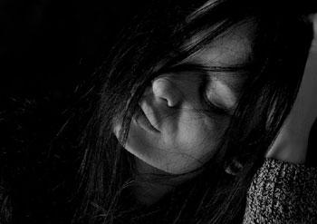 depresja-objawy i leczenie