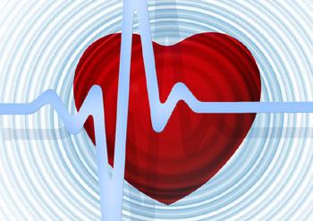 nerwica serca-objawy i leczenie