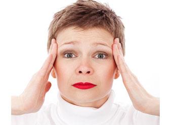 migrena-objawy i leczenie