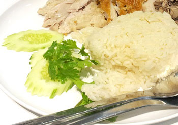 dieta po usunięciu woreczka żółciowego