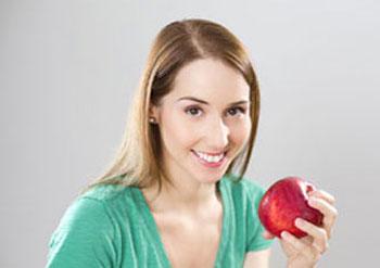 jak schudnąć bez silnej woli?