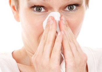 Przeziębienie-jak rozpoznać objawy i jak przebiega jego leczenie?